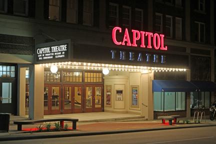 Capitol 1 full.jpg