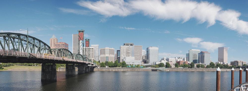 Portland_panorama3.jpg