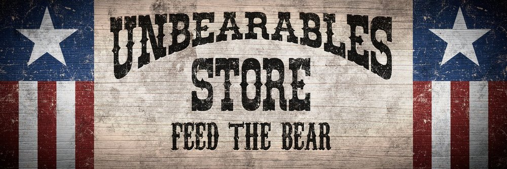 - DON'T SEE WHAT YOU'RE LOOKING FOR? VISIT THE STORE!