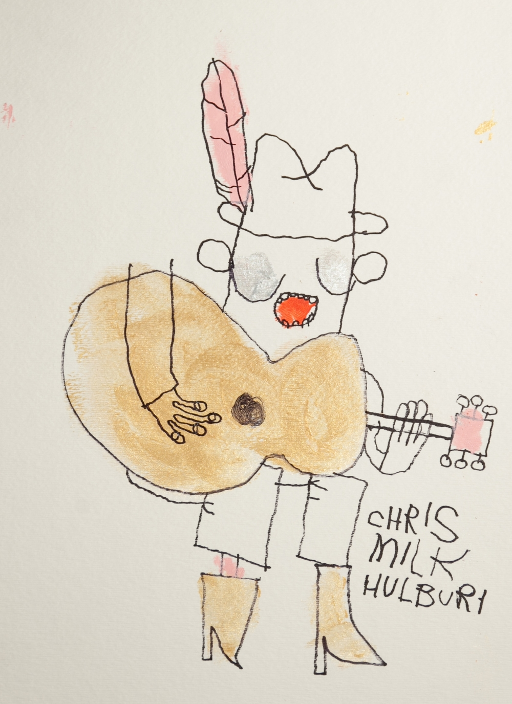 milk_chris_233.jpg