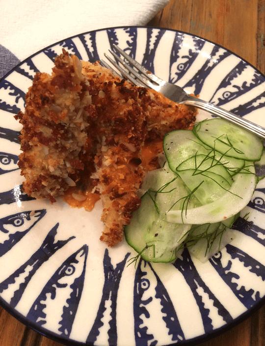 recette-de-poisson-en-croute-saucisson-saverio-porkshop