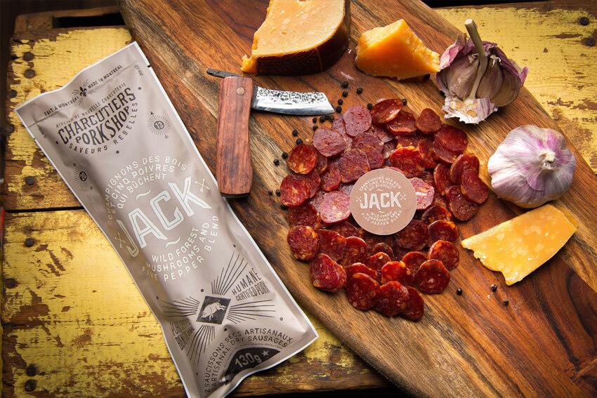 jack-saucisson-artisanal-porkshop