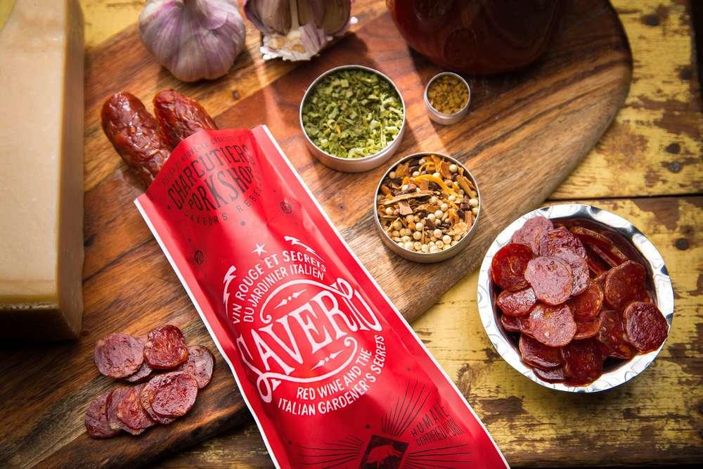 saverio-saucisson-artisanal-porkshop