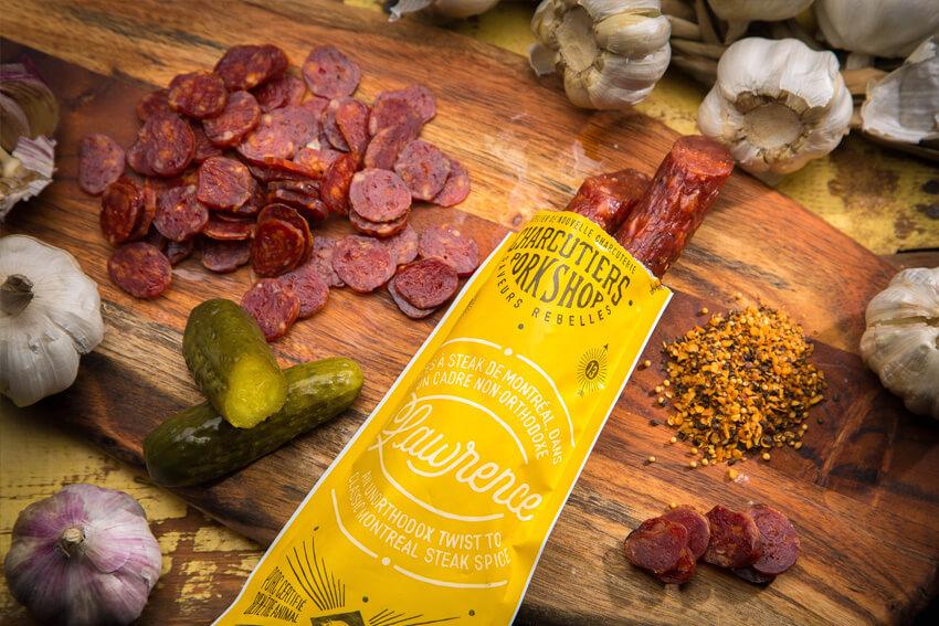 lawrence-saucisson-porc-artisanal-porkshop