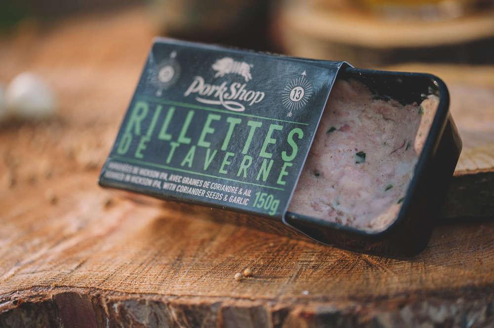 rillettes-de-taverne-porc-artisanal-biere-hickson-ipa-porkshop