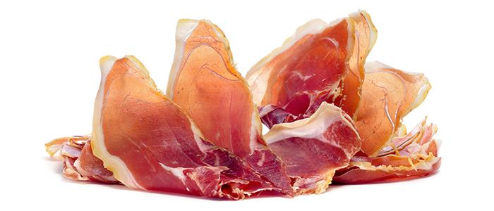 Serrano Ham.jpg