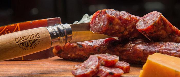 saucisson Pork Shop dry sausage-sml.jpg
