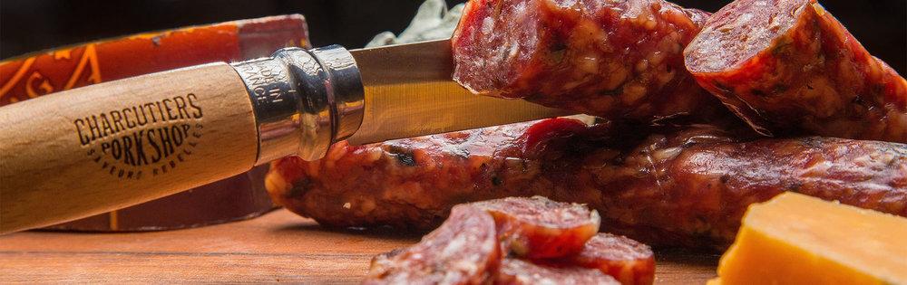 saucisson Pork Shop dry sausage-header.jpg