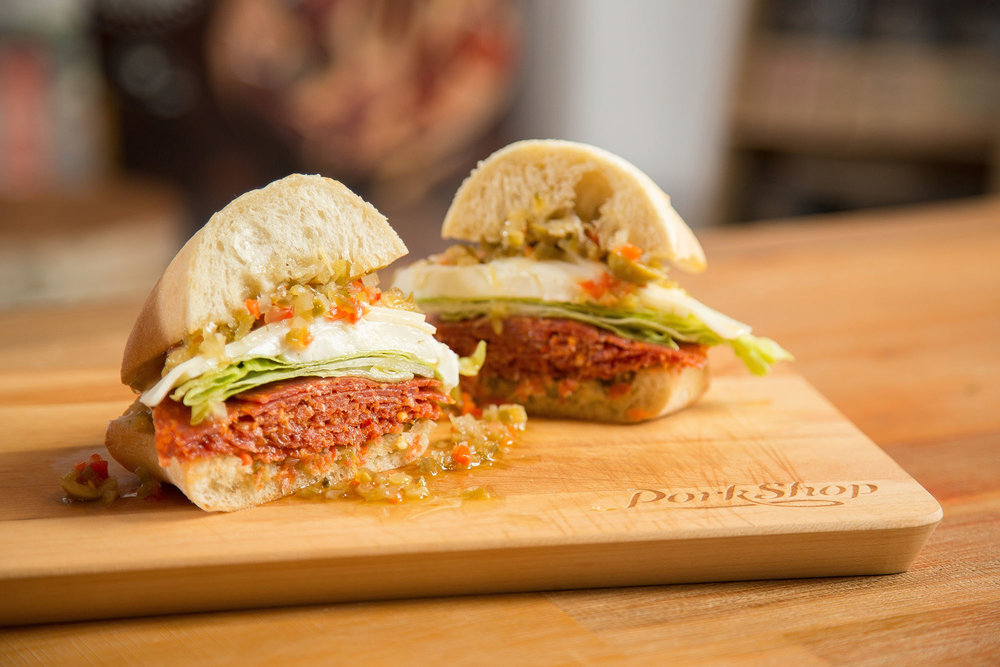 Sandwich-Muffaletta-PorkShop-sml.jpg