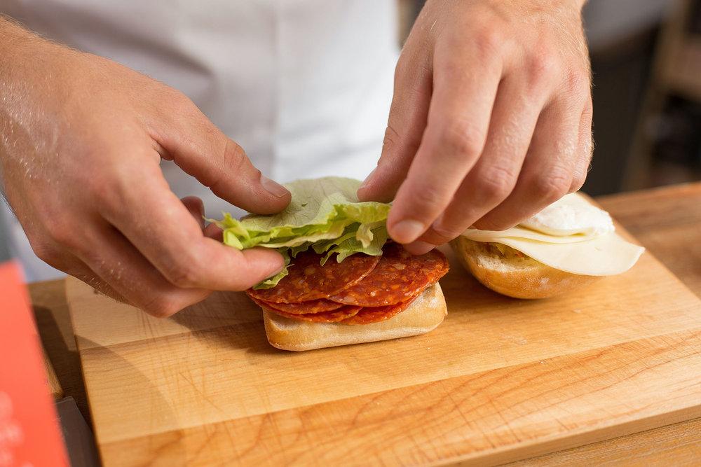 recette-sandwich-salami-recipe-sml.jpg