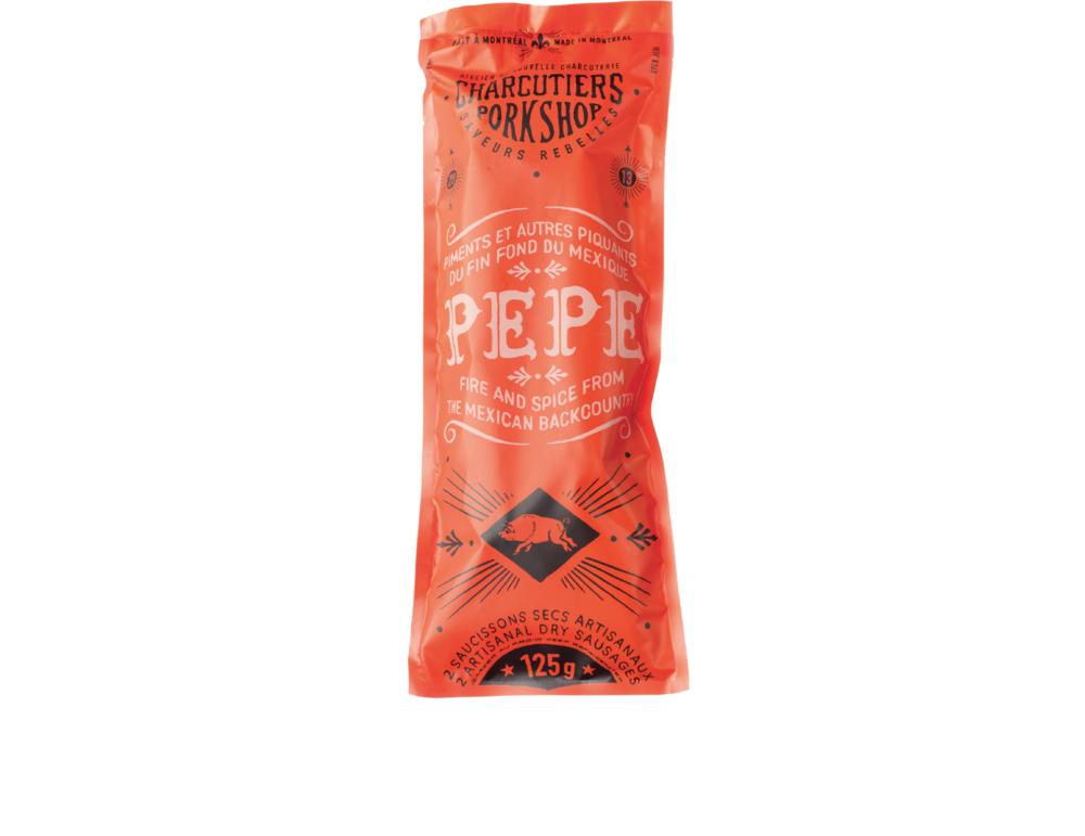 Porkshop_Web Pepe.png