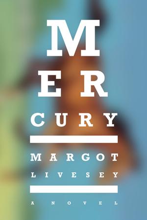 jacket-mercury.jpg
