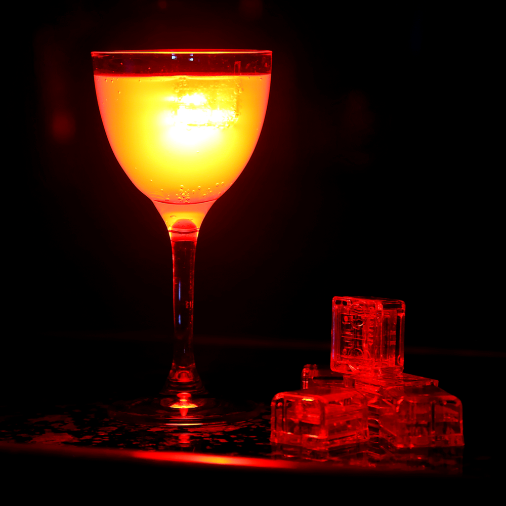 red-glo-drink.png