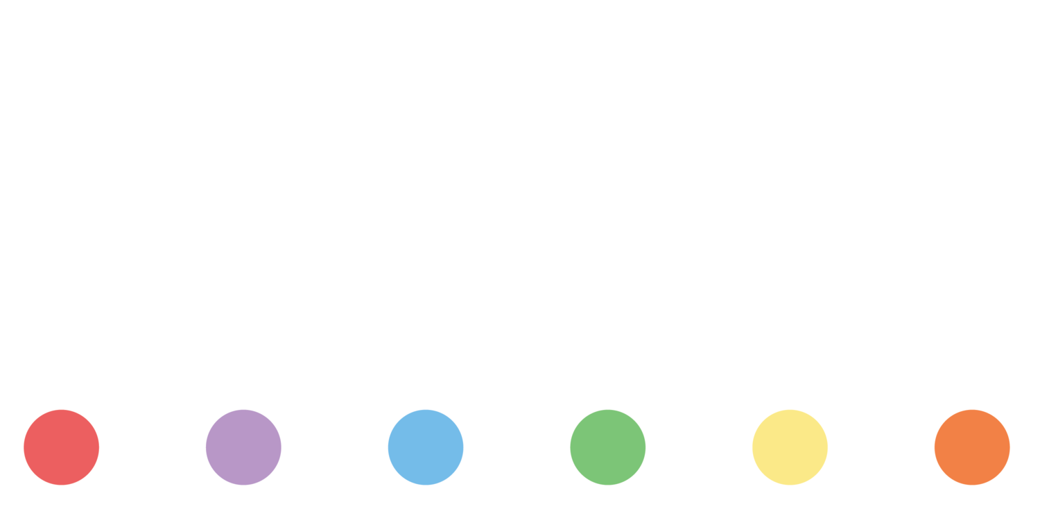Glo® - Light Cubes