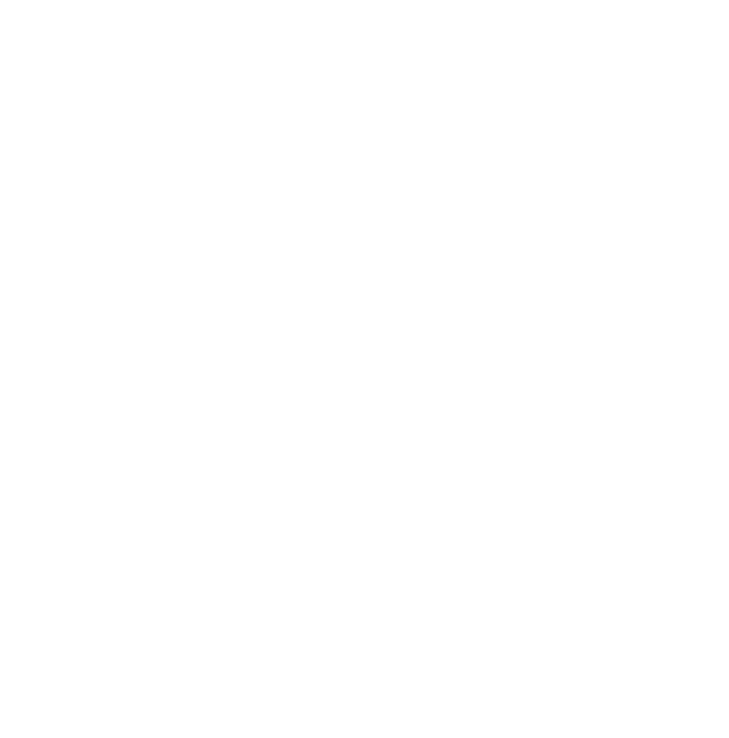 NLC Young Adults