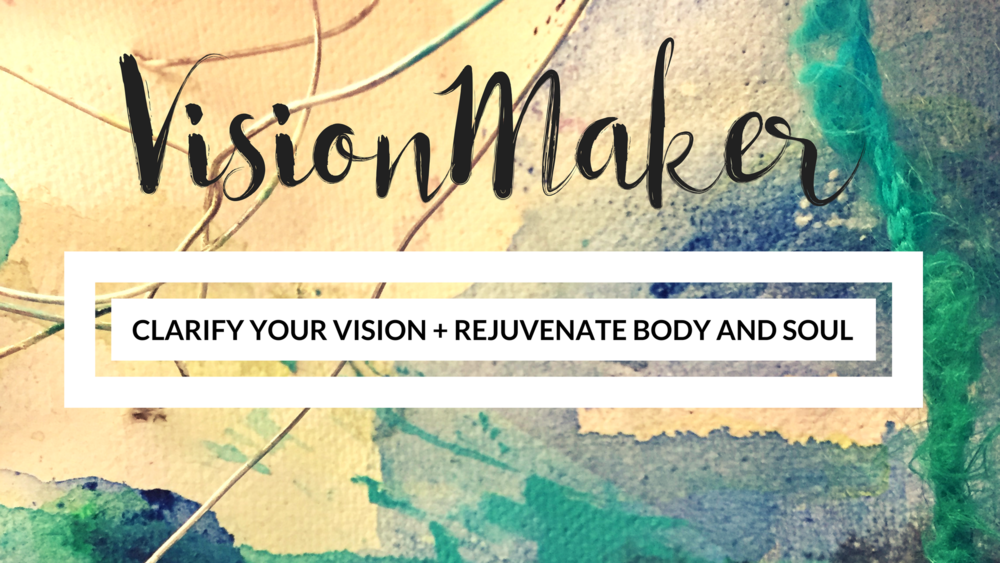 VisionMaker.png