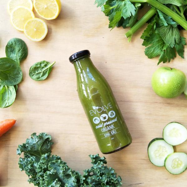 juice-kingkale.jpg