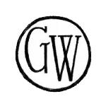 gwlogo.png