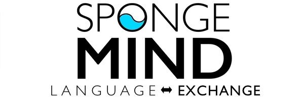 SpongeMIND LE Email Header 6:8.jpg