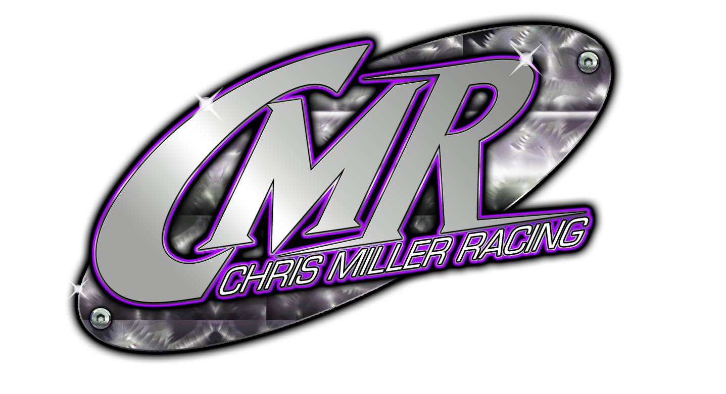 Chris Miller Racing