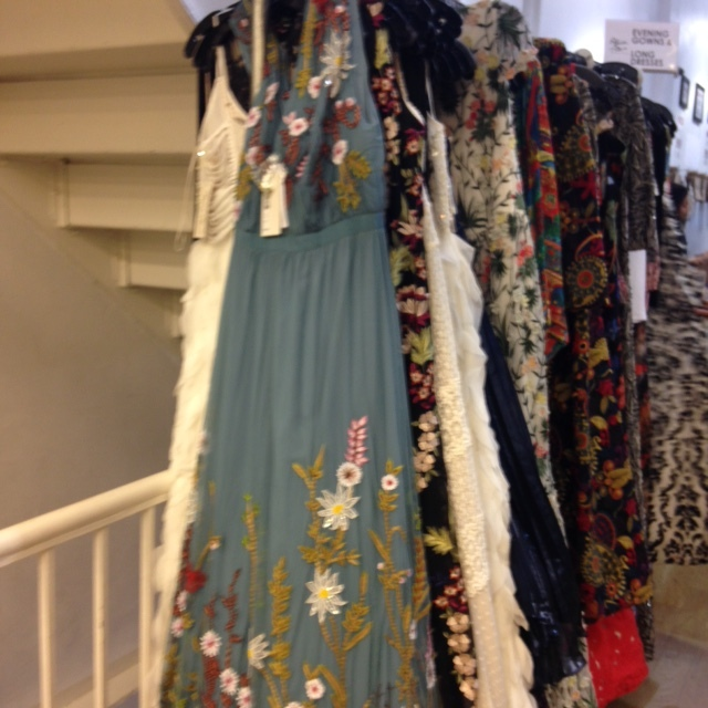 alice and olivia sample sale gowns.jpeg