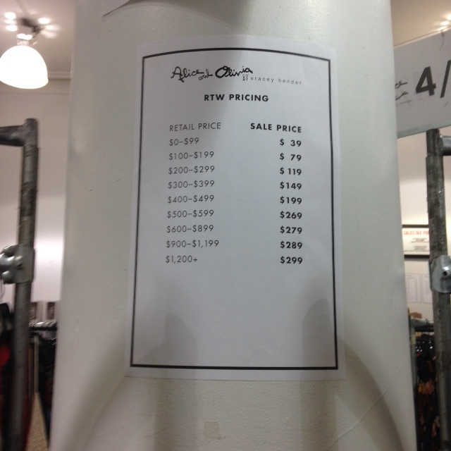 alice and olivia sample sale price list.jpeg