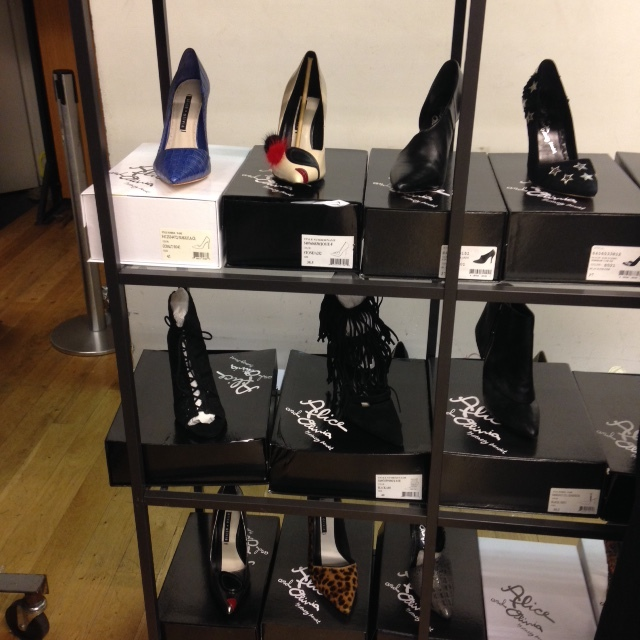 alice and olivia sample sale shoes 3.jpeg