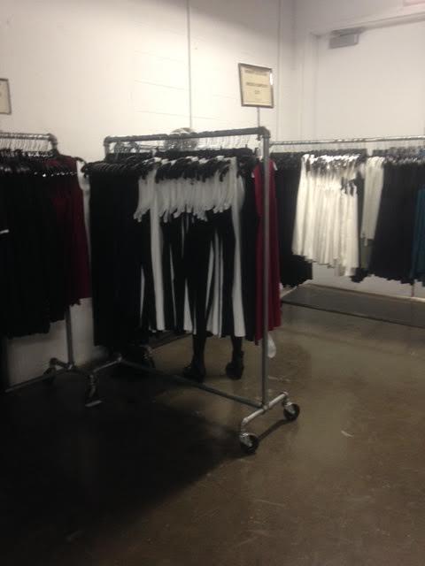 rag and bone sample sale dresses.jpg