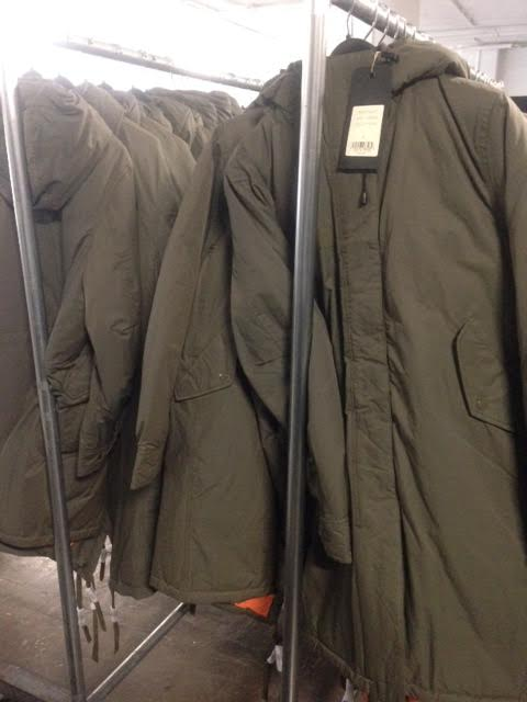 rag and bone sample sale outerwear.jpg