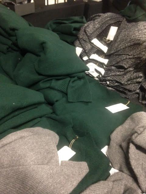 rag and bone sample sale sweaters.jpg