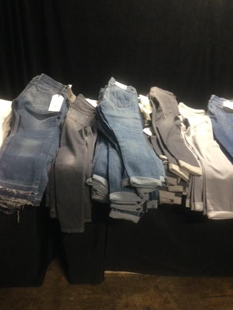 rag and bone sample sale jeans.jpg