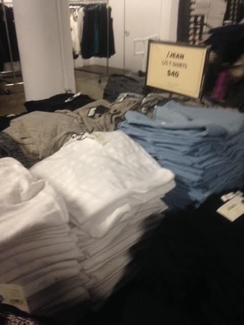 rag and bone sample sale tops1.jpg
