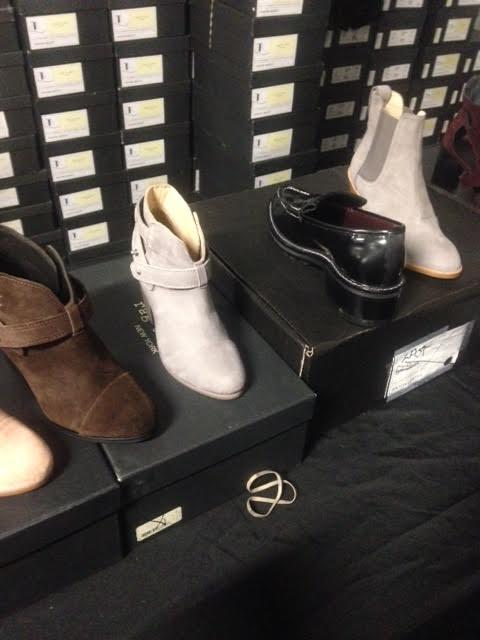rag and bone sample sale footwear.jpg