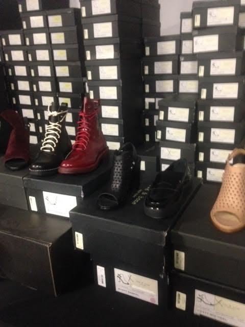 rag and bone sample sale shoes.jpg
