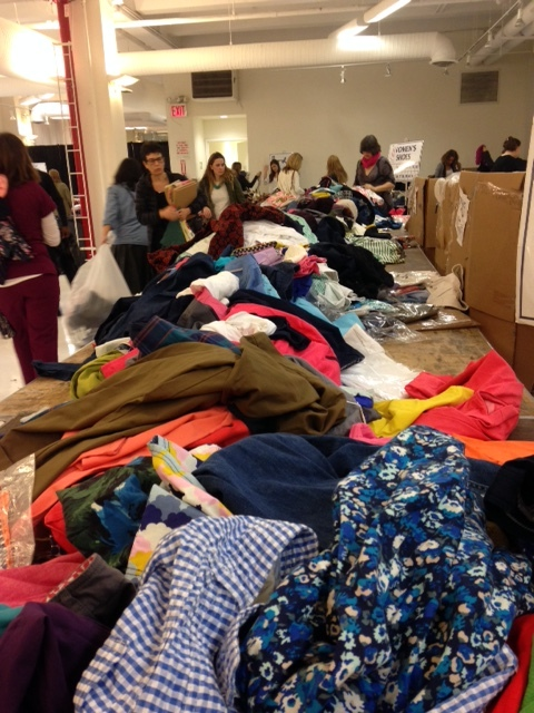 boden nyc sample sale.jpeg