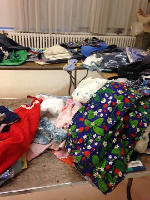 boden sample sale 2.jpeg