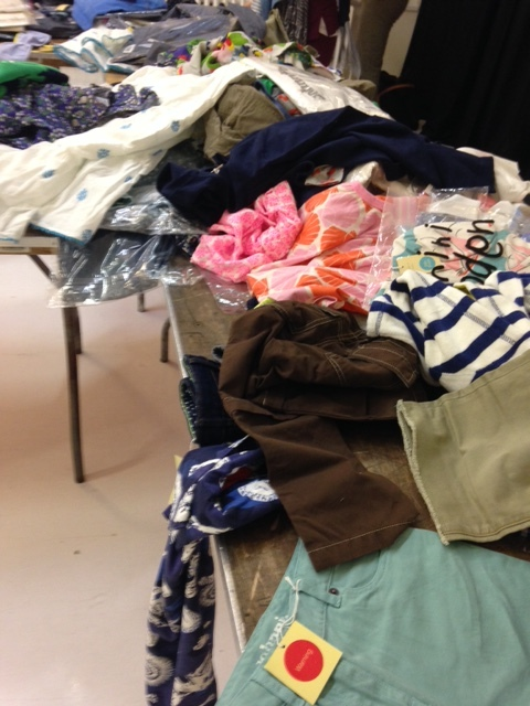 boden sample sale 5.jpeg