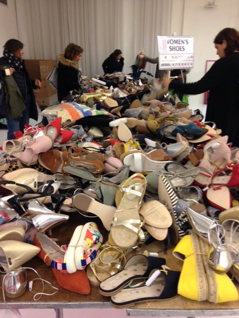 boden sample sale 456.jpeg