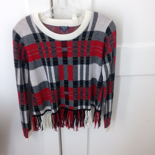 splendid sweater.JPG