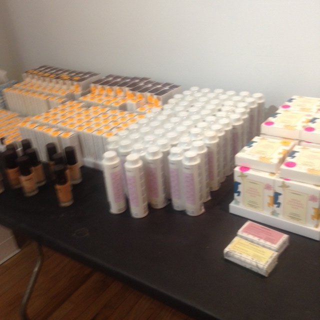 koress sample sale soap.jpeg