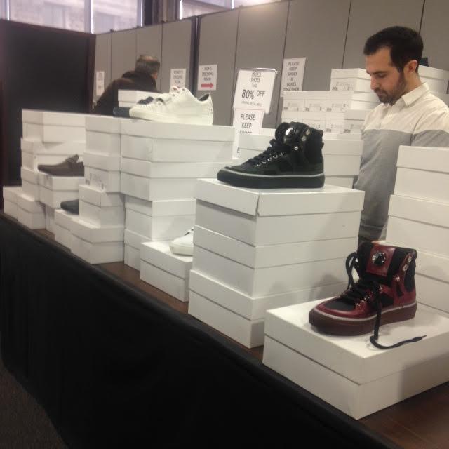 versace mens shoes.jpg