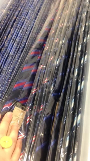 versace tie56.jpg