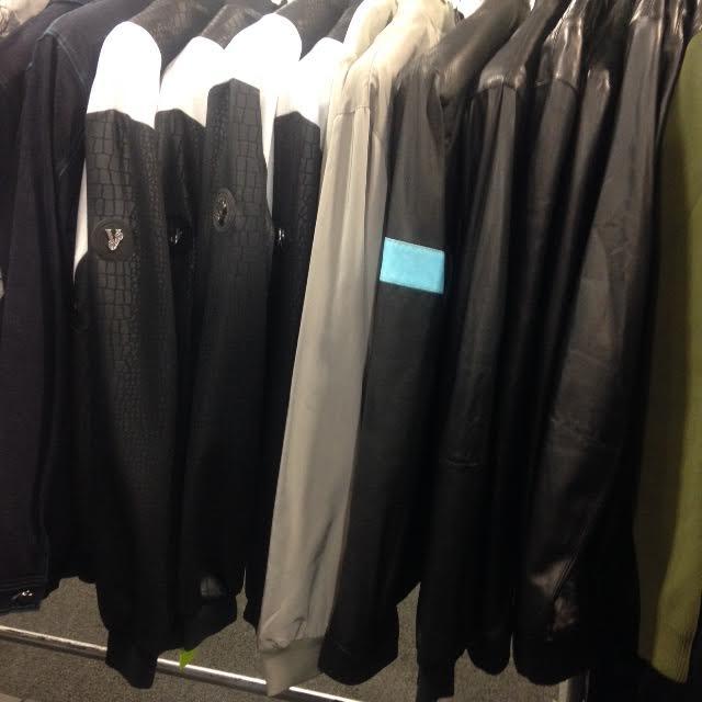 versace sample sale 5.jpg