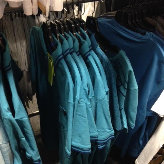versace sample sale jeans.jpg