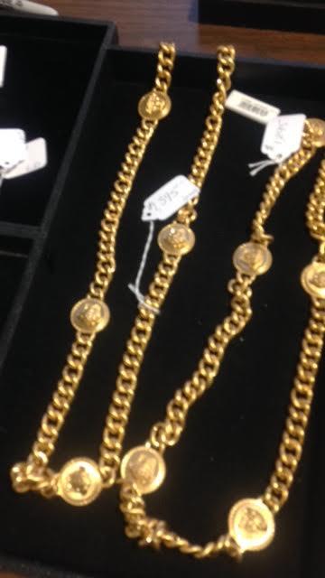 versace jewelry.jpg