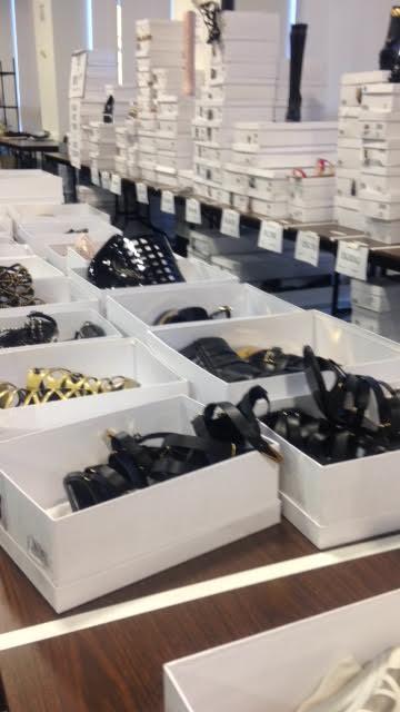 versace sample sale shoes2.jpg