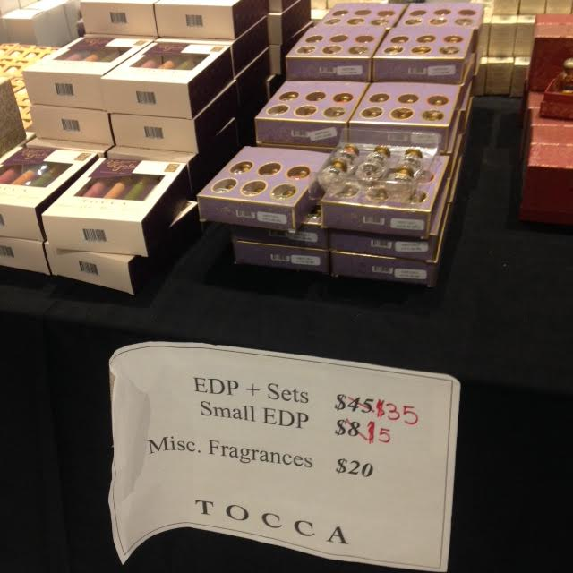 tocca sample sale perfume.jpg