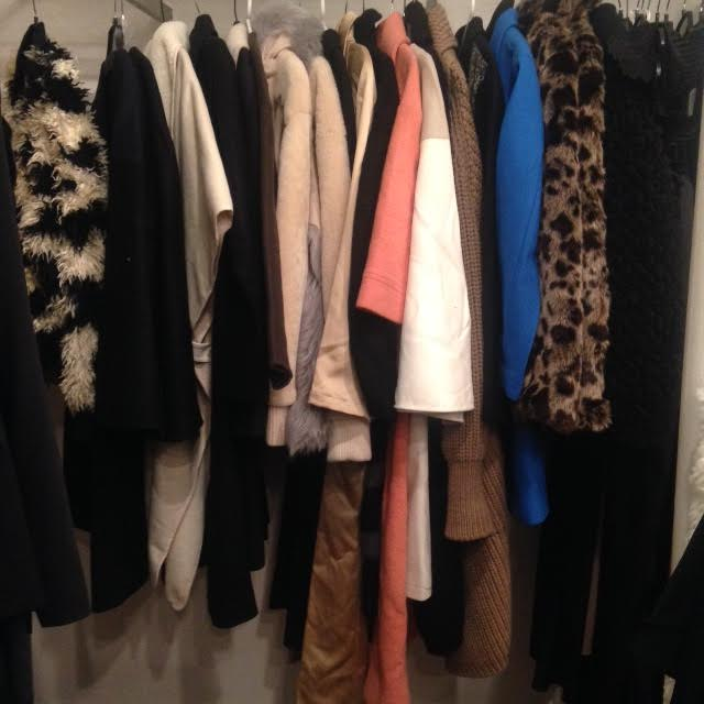 sample sale tibi.jpeg