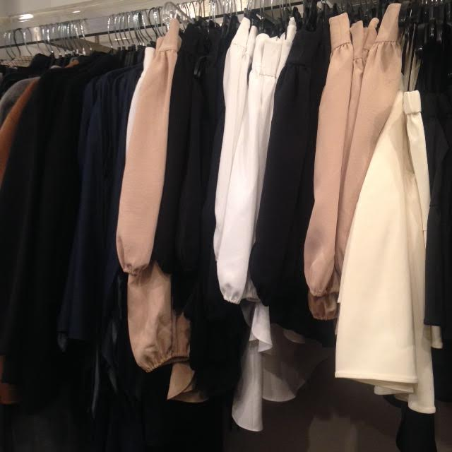 sample sale tops.jpeg
