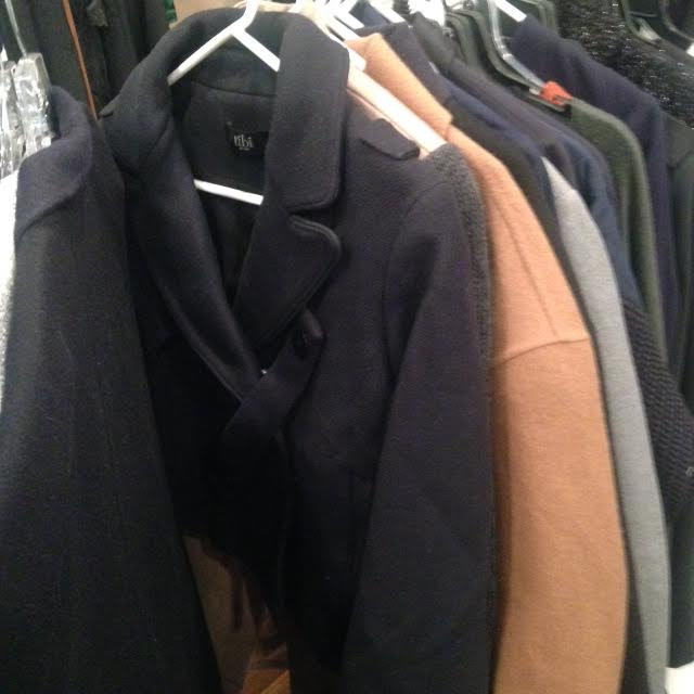 tibi sample jackets.jpeg